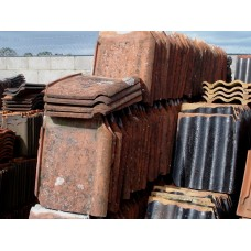 Bridgwater Roof Tiles